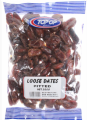 Loose Pitted Dates 500g